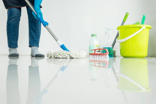 6-easy-cleaning-tips-for-chinese-new-year