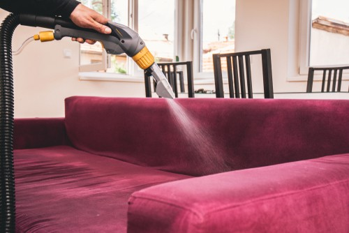 couch-and-carpet-cleaning