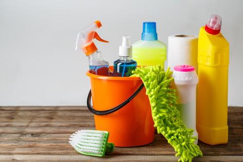 natural-disinfectants.jpg