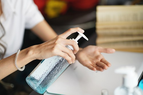 use-of-sanitizers.jpg