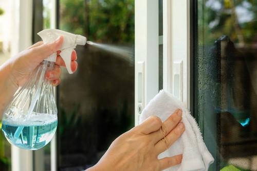clean-the-windows