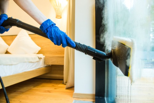 End of Tenancy Cleaning Guide 2021
