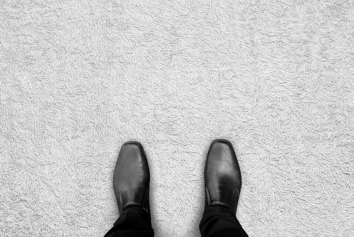 Is It Bad To Dry Clean Carpets Frequently?