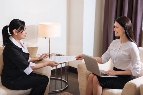 Guide To Hiring A Maid In Singapore